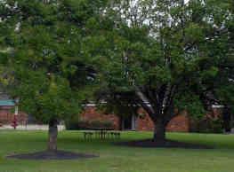 The Colony Of Springdale - Springdale