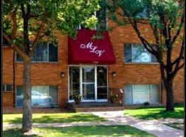 Marydale Lakeview Apartments - Saint Paul