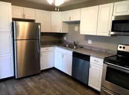 Bridlewood Apartments - Altoona