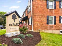 The Park - Easton