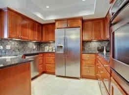 75225 Properties - Dallas