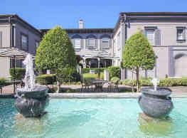 Chateaux Dupre - Houston