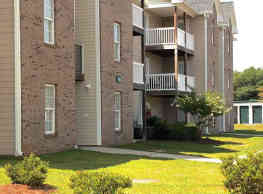Bone Creek Apartments - Fayetteville