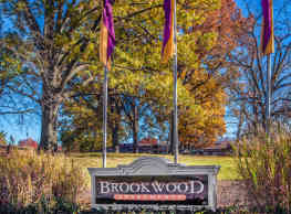 Brookwood - Indianapolis