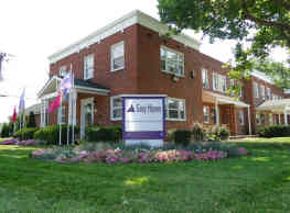 Gray Haven Townhomes - Baltimore