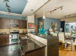 75219 Properties - Dallas