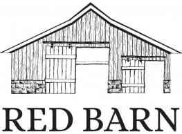 Red Barn - Now Preleasing for Spring 2019 - Bentonville