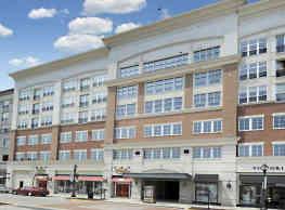 Bayshore Place Apartments - Glendale