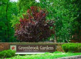 SDK Greenbrook Gardens - North Plainfield