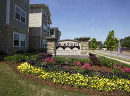 Arch Street Apartment Homes - Madison