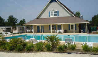 2 Bedroom Apartments for Rent in Gentilly Park Mobile Homes, Auburn on apartments in auburn al, hotels in auburn al, house in auburn al, restaurants in auburn al, weather in auburn al,