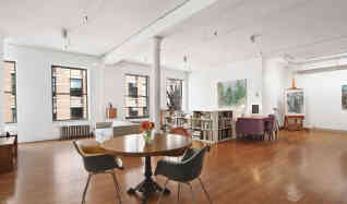Rent 2 Bedroom Apartments In Midtown Manhattan, New York, NY