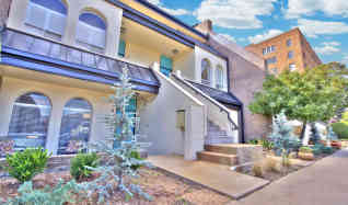 lofts for rent in downtown oklahoma city ok