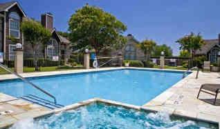 Meadows apartments for rent plano, tx | apartmentguide. Com.