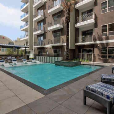Apartments for Rent in Houston, TX - 2918 Rentals   ApartmentGuide.com