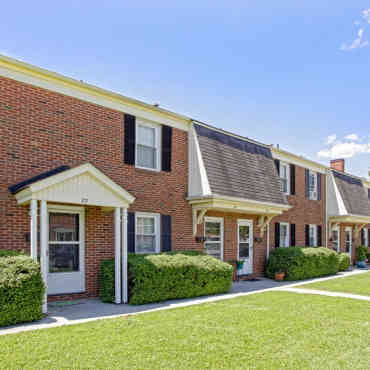 apartments for rent in roanoke college va 54 rentals