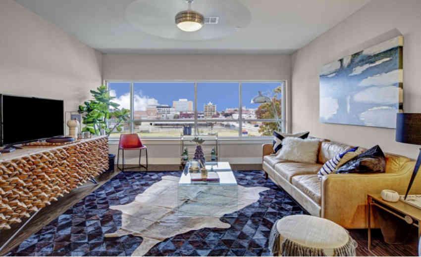 the metropolitan apartments oklahoma city ok 73104