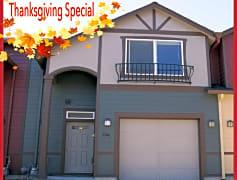 5348_Holiday-Special 181112.jpg