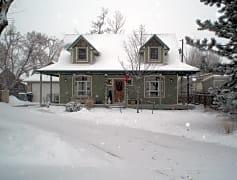 Pratt.Winter.jpg