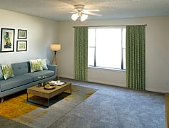 Alexander Pointe Apartment Homes - Orange Park, FL