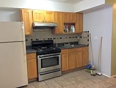 994 Van Siclen Kitchen_