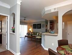Interior_renovatedlivingroom_3