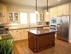 NV01 us kitchen.jpg