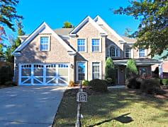 1-7056-Belltoll-Court-Johns Creek-GA-30097-Northview-High-School-Fulton-County-GA-Rental-Home.JPG