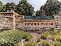 01 Indigo Creek.jpg