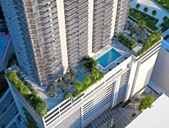 Miami, FL Apartments for Rent - 1045 Apartments | Rent.com®
