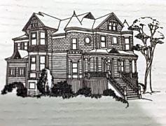 Nemastil house logo.jpg
