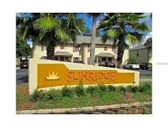 Sunridge Condo @ USF.jpg