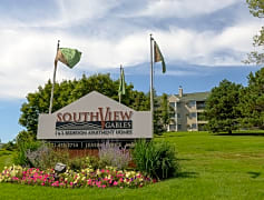 SouthView Gables Apartments