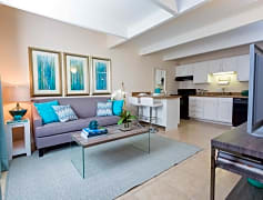 CH Living Room