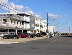 NWW Street 1.jpg