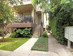 4319 Bowser Avenue - Brownstones on Bowser.JPG