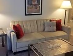 AVAILABLE 2A 555 Now Available  pending reservations on Air BNB, now booked thru Oct 7 th.