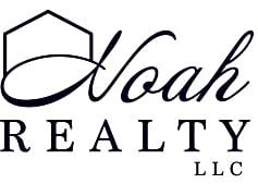 Noah Realty 1C-1.jpg