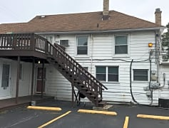 9917 W 143 Apartment (2).jpg