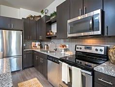 Pierpont Luxury Apartments Spring, TX