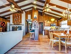 kitchenandlivingroom.oc.jpg