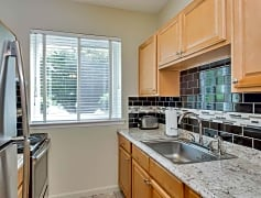 Remodeled Kitchen Design 2