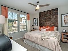 Town Commons Luxury Apartments Gilbert, AZ