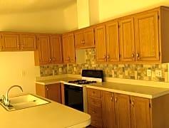 dos palmas kitchen.jpg