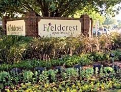 Welcome to Fieldcrest