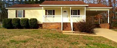 Lincolnton, NC Houses for Rent - 174 Houses | Rent.com® on homes for rent in pawleys island sc, homes for rent in granite falls nc, homes for rent in china grove nc,