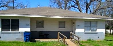 durant ok houses for rent 58 houses rent com