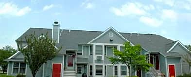 Taunton Ma 1 Bedroom Apartments For Rent 169 Apartments Page 3
