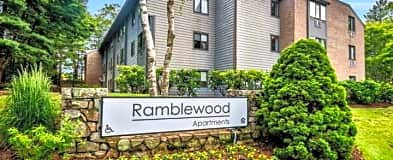 Taunton Ma 1 Bedroom Apartments For Rent 142 Apartments Page 7