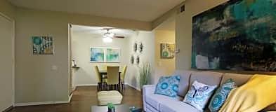 Cheap Apartments In North Corona Corona Ca Rentcom